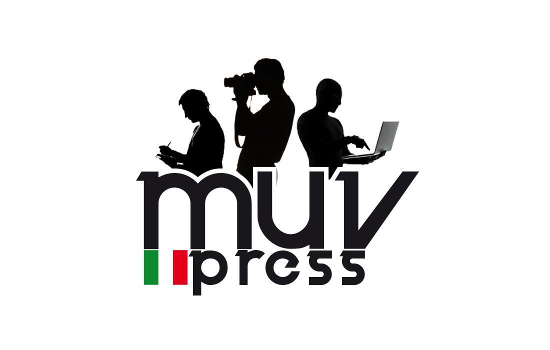 MUV Associazione Professionale