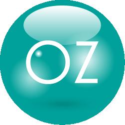 ozgplus
