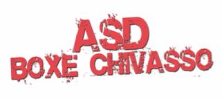 Boxe Chivasso